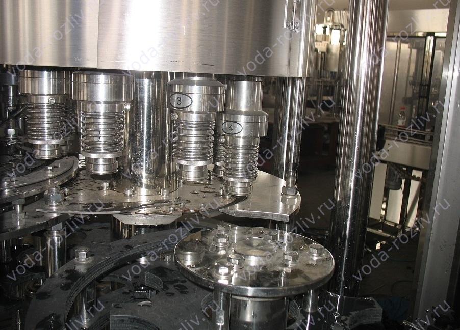 Пороховой завод в Казани свернет опасное производство